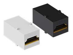 Módulo HDMI