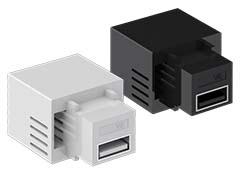 Módulo USB Carregador